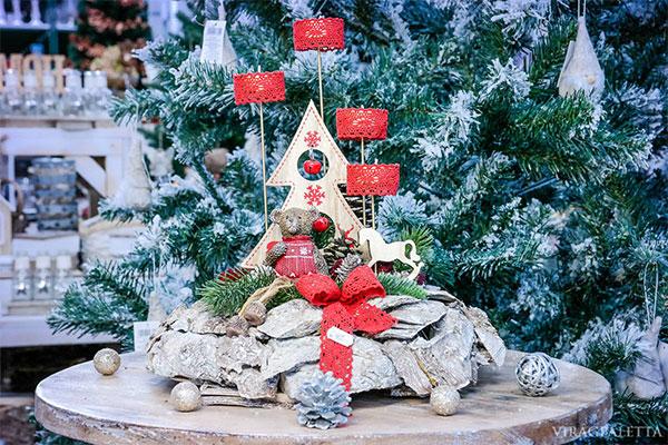 3979e1bc6d Karácsonyi dekoráció | Dekorációs kellékek: adventi koszorúk ...